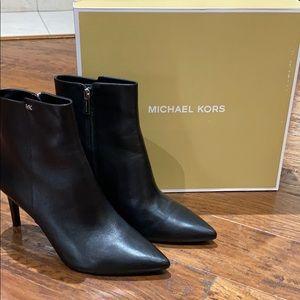 Michael Kors Boots!!